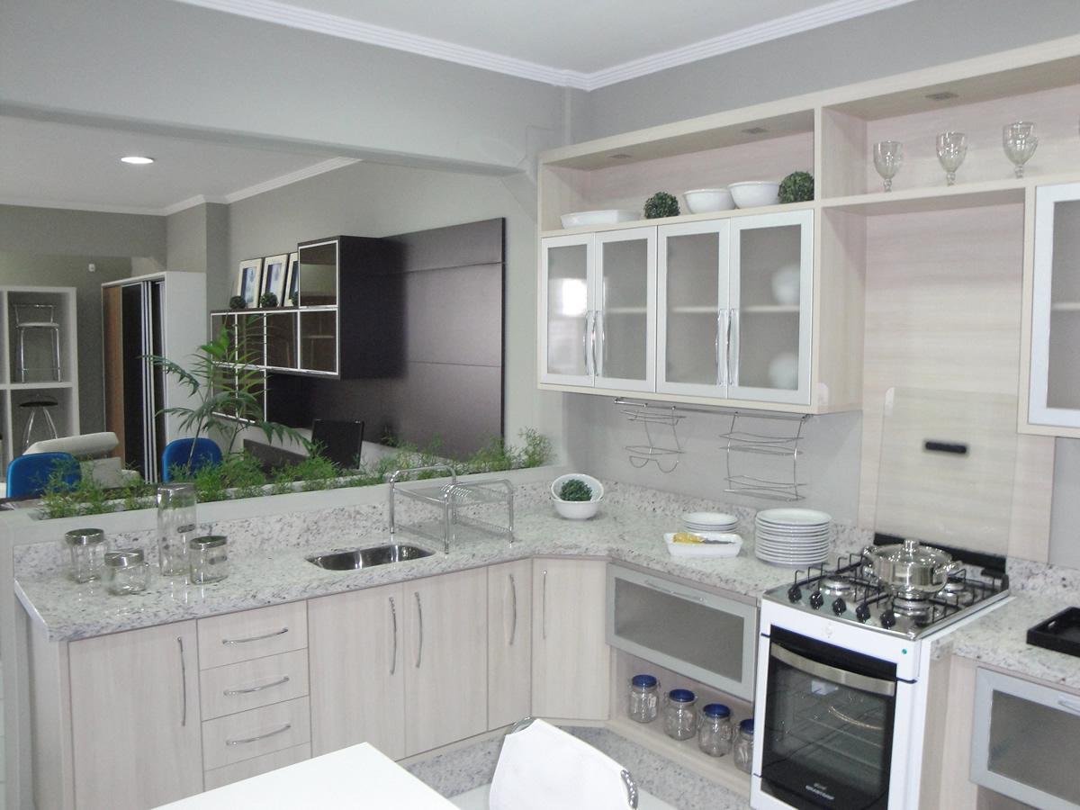 comercial@pedrararamarmoraria.com.br #4A5C41 1200 900